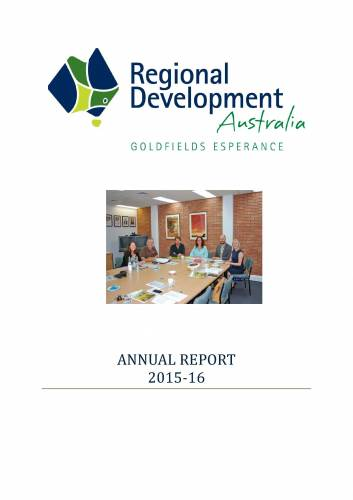 pages_from_2015_annual_report.jpg